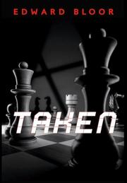 Cover of: Taken