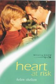 Cover of: Heart at Risk