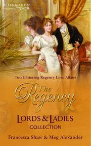 Cover of: Scandalous Lady