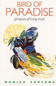 Cover of: Bird of Paradise