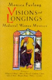 Cover of: Visions and Longings