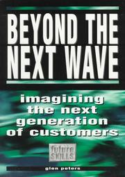 Cover of: Beyond the next wave