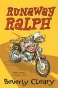 Cover of: Runaway Ralph