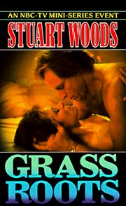 Cover of: Grass roots: a novel