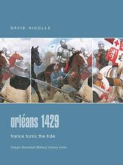 Cover of: Orleans 1429