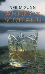 Cover of: Whisky & Scotland