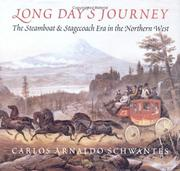 Cover of: Long day's journey