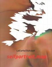 Cover of: Selfportrait.map