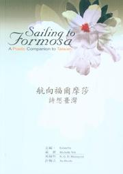 Cover of: Sailing to Formosa |
