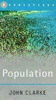 Cover of: Population (Predictions) | John Clarke