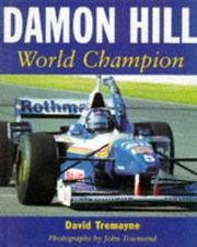 Cover of: Damon Hill