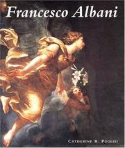 Cover of: Francesco Albani