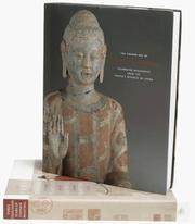Cover of: Chinese Art and Archaeology Set | Richard Barnhart