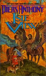 Cover of: Xanth 13 | Piers Anthony