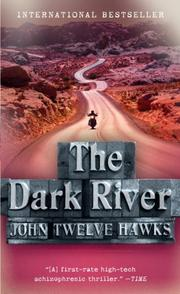 Cover of: The Dark River (Vintage)