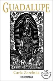 Cover of: Guadalupe
