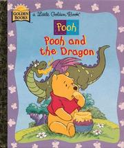 Cover of: Pooh and the Dragon | Ann Braybrooks