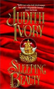 Cover of: Sleeping Beauty