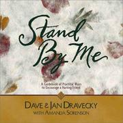 Cover of: Stand by me