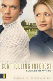 Controlling Interest