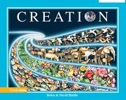 Cover of: Creation