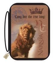 Cover of: Narnia Long Live the True King Book Cover |
