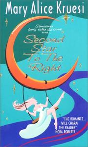 Cover of: Second Star to the Right