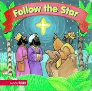 Cover of: Follow the star