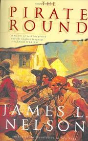 Cover of: The Pirate Round