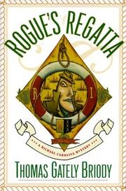 Cover of: Rogue