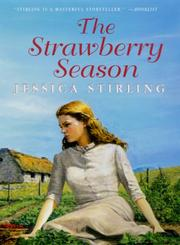 Cover of: The strawberry season