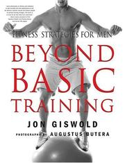 Cover of: Beyond Basic Training