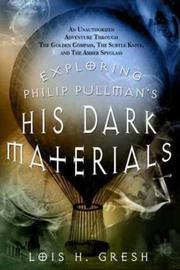 Cover of: Exploring Philip Pullman