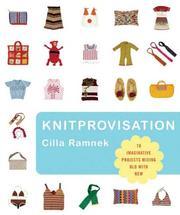 Knitprovisation