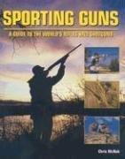 Cover of: Sporting Guns