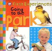 Cover of: First Experiences