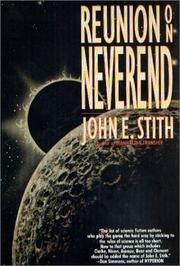Cover of: Reunion on Neverend | John E. Stith