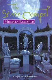 Cover of: The stars compel