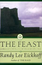 Cover of: The feast