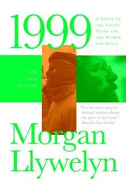 Cover of: 1999