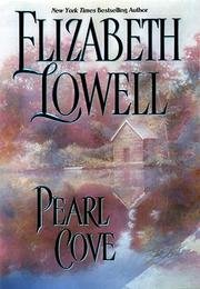Cover of: Pearl Cove