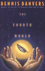Cover of: The Fourth World