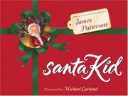 Cover of: SantaKid
