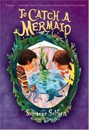 Cover of: To Catch a Mermaid