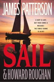 Cover of: Sail: a novel