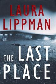 Cover of: The last place