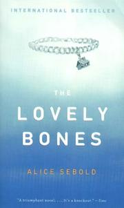 Cover of: Lovely Bones, The