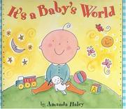 Its a babys world