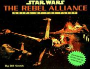 Cover of: Star wars, the Rebel Alliance