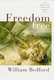 Cover of: The freedom tree
